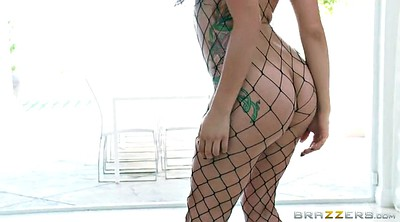 Mandy muse, Stock, Mandy, Stockings solo, Body stocking