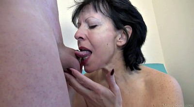 Student, Old young, Mature mom, Sex mom, Old mom sex, Mom seduce