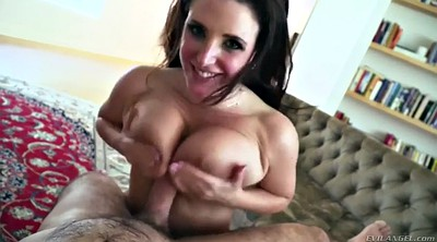 Giant, Breasts, Angela white, Great tits, Angela