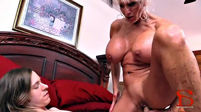 Porn, Mom handjob, Http, Watching mom, Mom threesome, Granny porn