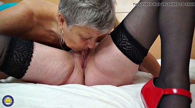 Young, Mature mom, British mature, Old young lesbians, Granny lesbian, British mom