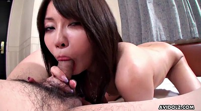 Young babe, Japanese amateur