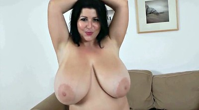 Big boobs, Huge boobs, Huge tits, Huge natural tits