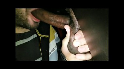 Monster black cock, Black monster