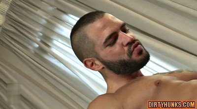 Gay bear, Brazil, Muscled, Brazils, Bear gay, Muscle bear