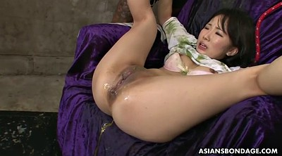 Japanese bdsm, Japanese ass, Japanese pissing, Japanese big ass, Lubed, Japanese piss
