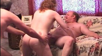 Wife threesome, Wife sharing, Share wife, Amateur wife sharing