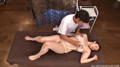 Japanese massage, Riding, Reality, Japanese massages