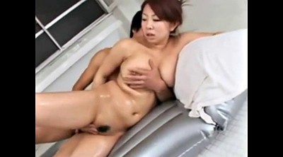 Japanese massage, Japanese handjob, Massage japanese, Japanese massages