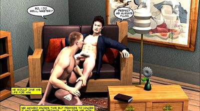 Cartoon, Japanese massage, Asian gay, Anime, Gay japanese, Japanese bdsm