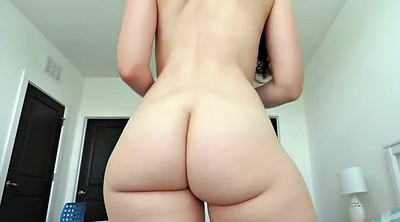 Big ass solo
