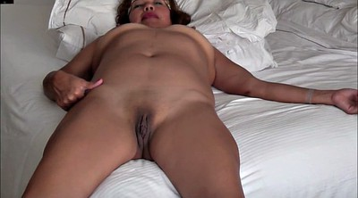 Mature anal, Asian mature, Asian doggy style