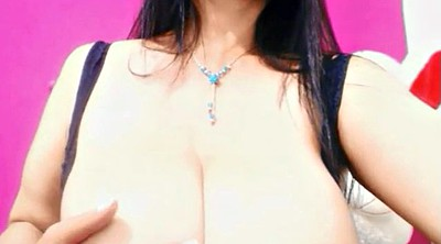 Milk, Model, Web, Web cams, Web cam