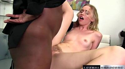 Catch, Balls, Monster tits, Hairy ebony, Catching, Black monster