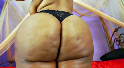 Fat ass, Nice ass, Bbw solo, Fat solo, Ebony bbw, Black bbw