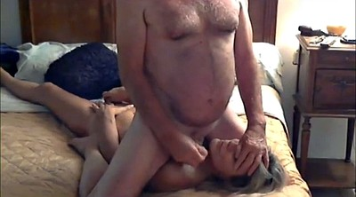 Arab, Sex wife