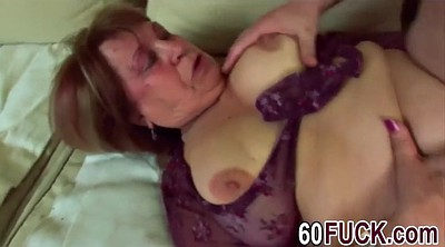 Chubby, Old gay, Bbw old, Chubby granny