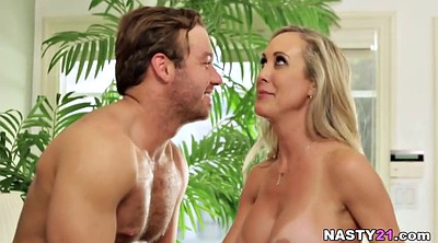Brandi love, Brandi, Two, Cheating wifes, Wife cheat