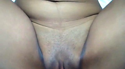 Japanese wet, Japanese small, Japanese cock