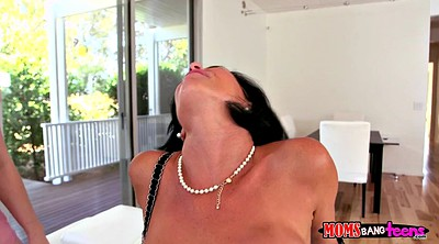 Threesome, Veronica avluv