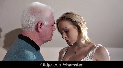 Granny, Casting anal, Old anal, Office anal, Test, Granny facial