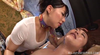 Sex massage, Hairy lesbian, Asian massage