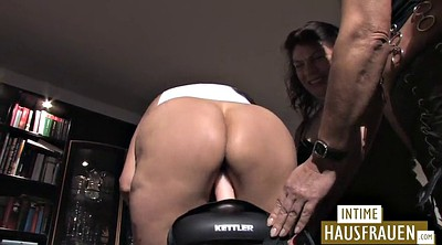 Old, Mature amateur, Young german