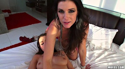 Indian, India, Aidra fox, India summer, Indian summer