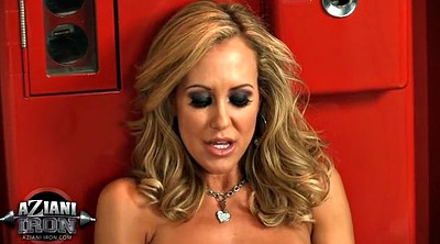 Brandi love, Striptease, Brandy love