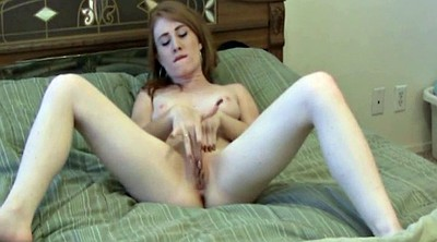Orgasm, Toes, Teen pussy, Insertion, Young orgasm