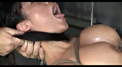 Japanese bdsm, Japanese big, Japanese bondage, Bdsm asian, Asian bondage, Bondage japanese