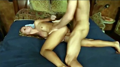 Young small, Teen missionary