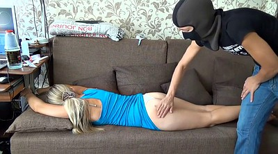 Injection, Inject, Injections, Injecting, Femdom milf