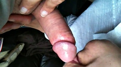 Close up, Blow job, Wet