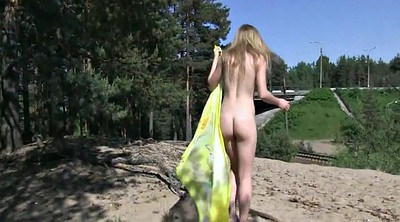 Walking, Teen gay, Walk, Teen nude