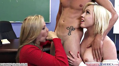 Teacher, Julia ann, Lesson, Education