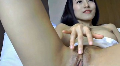 Chinese, Asian webcam, Asian squirt, Chinese webcam, Webcam squirt, Masturbation squirting