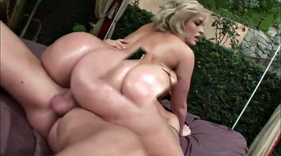 Creampie compilation, Cowgirl creampie, Cowgirl compilation