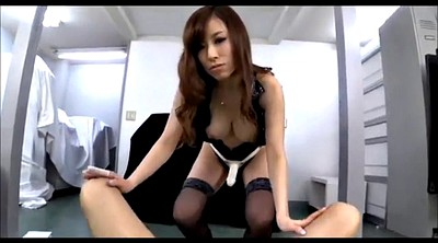 Japanese femdom, Japanese strapon, Japanese mistress, Asian strapon, Asian mistress