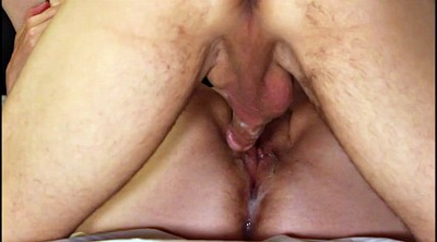 Old, Creamy, Cousin, Young old, Young creampie, Old creampie