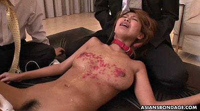 Japanese bdsm, Gyno, Japanese office, Gyno-x, Japanese dildo, Waxing