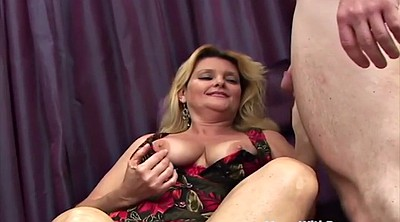 Mom anal, Bbw mom, Matures anal, Anal mom, Busty mom, Busty blonde