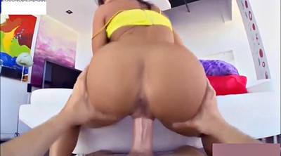 J mac, G queen, Abigail mac