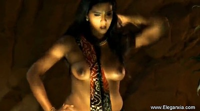 Indian, Asian dance, Danceing, Dance asian, Asian tease