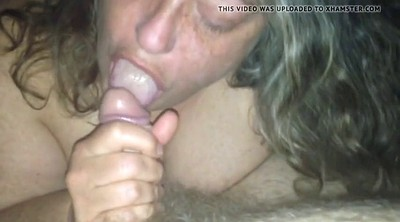 Mature blowjob, Granny big cock