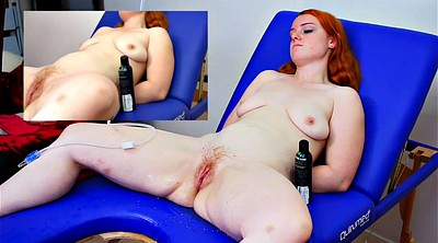 Tube, Long toy, Kinky, Tubes, Tights, Old masturbation