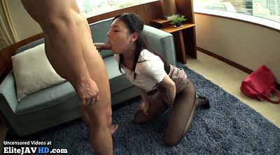 Japanese pantyhose, Japanese deep, Japanese beauty, Japanese interracial, Japanese blowjob, Japanese hotel