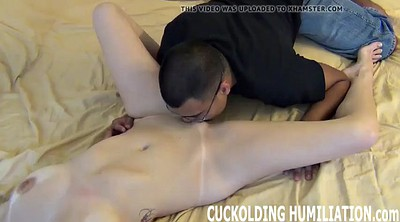 Femdom cuckold, I have a wife, Fuck me, Cuckold femdom, Fuck wife, Femdom fuck