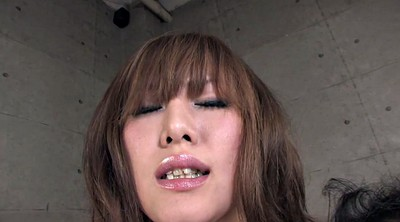 Beauty, Japanese beauty, Japanese young, Hairy beauty, Japanese bukkake, Japanese beautiful