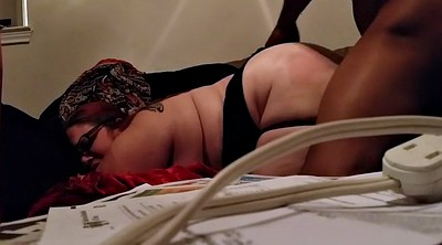 Casting couch, Bbw casting, Ebony bbw, Couch